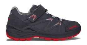 Innox Pro GTX Lo Vcr Chaussures polyvalentes pour enfant Lowa 465529431080 Taille 31 Couleur gris Photo no. 1