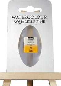 Pébéo Watercolour Pebeo 663531530004 Farbe Orange Bild Nr. 1
