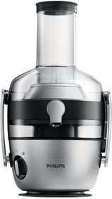 Avance Collection HR1922/22 Centrifughe Philips 785300143882 N. figura 1