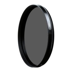 filtres circulaire polaire 77 mm