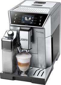 ECAM 550.75.MS PrimaDonna Macchina da caffè superautomatica De Longhi 718005200000 N. figura 1