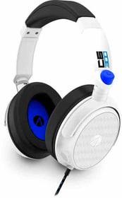 Stereo Gaming Headset Headset Stealth 785300157437 Bild Nr. 1