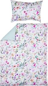 LENA Garnitura da letto 451312114495 Colore Multicolore Dimensioni L: 160.0 cm x A: 210.0 cm N. figura 1
