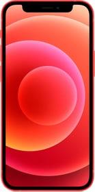 iPhone 12 mini 64 GB (PRODUCT) RED Smartphone Apple 794663700000 Couleur (PRODUCT)RED™ (Rot) Capacité de Mémoire 64.0 gb Photo no. 1
