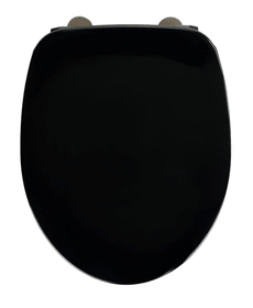 Armonia Sedile WC WENKO 674027500000 N. figura 1