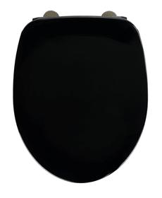 WC-Sitz Armonia WENKO 674027500000 Bild Nr. 1