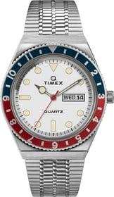 Q Timex TW2U61200 Armbanduhr Timex 760736000000 Bild Nr. 1