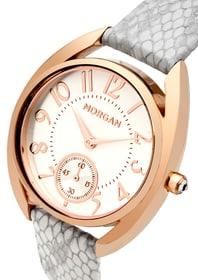 M1221WRG Armbanduhr Morgan 76072100000015 Bild Nr. 1
