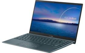 ZenBook 13 UX325EA-EG084R Notebook Asus 785300156524 Bild Nr. 1