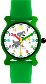montre Superkids Doggy montre-bracelet Superkids 760526900000 Photo no. 1