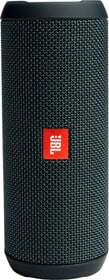 FLIP Essential Edition - Gun Metal Bluetooth Lautsprecher JBL 785300152781 Bild Nr. 1