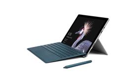 Surface Pro 256GB i5 8GB