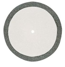 Dischi per troncare diamantati Accessori per tagliare Wolfcraft 616876200000 N. figura 1