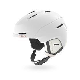 Avera MIPS Wintersport Helm Giro 461898251910 Farbe weiss Grösse 52-55.5 Bild-Nr. 1