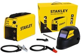 STAR 4000 Kit Inverterschweissgerät Stanley Fatmax 611719600000 Bild Nr. 1