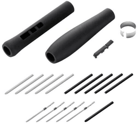 Accessory Kit für Intuos 4/5 Kit Wacom 785300147780 Bild Nr. 1