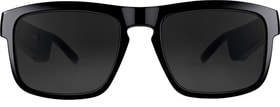 Frames Tenor Audio-Sonnenbrillen Bose 772836600000 Bild Nr. 1
