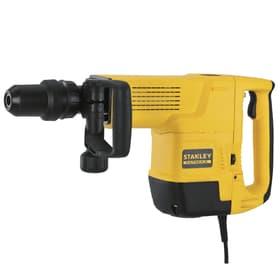 Meisselhammer SDS Max 1600 W Bohrhammer Stanley Fatmax 616722500000 Bild Nr. 1
