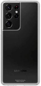 Clear Cover Transparent Hülle Samsung 798680000000 Bild Nr. 1
