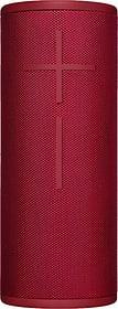 Boom 3 - Sunset Red Bluetooth Lautsprecher Ultimate Ears 772829500000 Bild Nr. 1