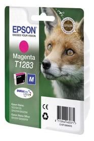 T128340 magenta Cartouche d'encre Epson 797519600000 Photo no. 1