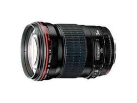 EF 135mm f/2.0 L USM objectif Objectif Canon 785300123890 Photo no. 1