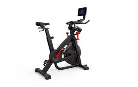 Bike C7 Hometrainer Bowflex 467323800000 Bild-Nr. 1