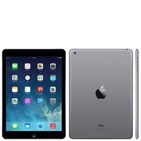 iPad Mini 3 WiFi 128Go space gray Tablette Apple 79783990000014 Photo n°. 1