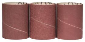 Manchon abrasif Set SH 60 Bosch 616649900000 Photo no. 1