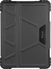 "Book Pro-Tek iPad Pro 11"" (Gen. 1 + 2) Cover Targus 785300153778 N. figura 1"