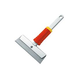 Rompighiaccio IC-M