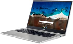 Chromebook 317 CB317-1H-P8GW Ordinateur portable Acer 785300161070 Photo no. 1