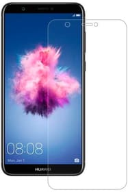 Y6/Y6 Pro Display Glas Protezione dello schermo Eiger 785300151783 N. figura 1