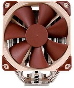 NH-U12S CPU-Kühler Noctua 785300150118 Bild Nr. 1