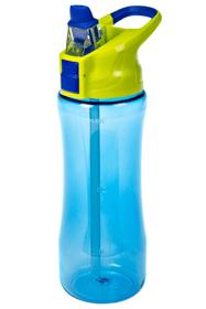 Trinkflasche Cucina & Tavola 703043800000 Bild Nr. 1
