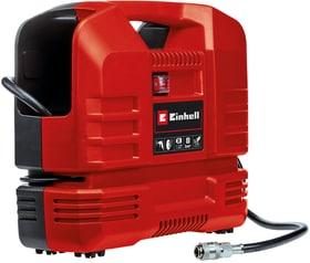 TC-AC 190 OF Set Kompressoren Einhell 611222400000 Bild Nr. 1