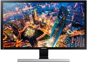 U28E590D 28'' UHD Monitor Monitor Samsung 785300131227 Bild Nr. 1