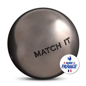 Match IT 3 Stück Boule Obut 472012600000 Bild-Nr. 1
