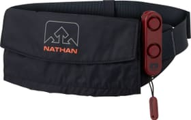 Ripcord Personal Safety Alarm Waistpack Waistpack Nathan 463606699920 Couleur noir Taille one size Photo no. 1