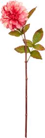 FLEUR Kunstpflanze 440732100000 Bild Nr. 1