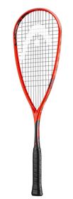 Extreme 145 Squash-Racket Head 491412200000 Bild-Nr. 1