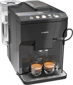 TP501D09 Kaffeevollautomat Siemens 718022000000 Bild Nr. 1