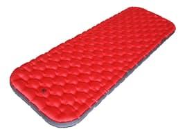 3D Air Mattress Isolationsmatte Trevolution 490881100000 Bild-Nr. 1