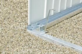 Cadre de plancher pour HighLine H1 Biohort 647238300000 Photo no. 1