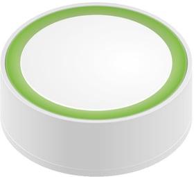 WiFi Button Plus