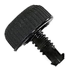 Fuss hinten schraubbar Epson MG-850HD 9000024868 Bild Nr. 1