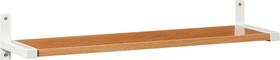 DOREEN Scaffale pensile 407565600000 N. figura 1