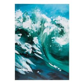 LEONA Poster 384025200000 N. figura 1