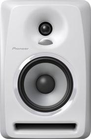 S-DJ50X-W - Bianco Altoparlante Pioneer DJ 785300134798 N. figura 1