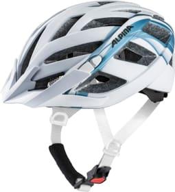 PANOMA 2.0 L.E. Casque de vélo Alpina 465046552110 Taille 52-57 Couleur blanc Photo no. 1